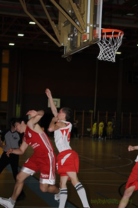 Cadets95_Morges_Pully_12032011_0056