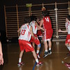 Cadets95_Morges_Pully_12032011_0009
