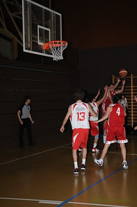 Cadets95_Morges_Pully_12032011_0020
