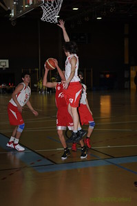Cadets95_Morges_Pully_12032011_0051