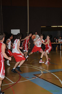 Cadets95_Morges_Pully_12032011_0003