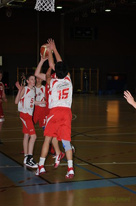 Cadets95_Morges_Pully_12032011_0027