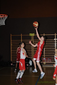 Cadets95_Morges_Pully_12032011_0015
