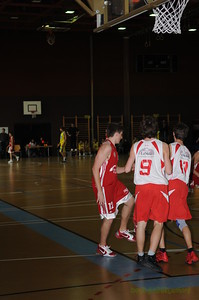 Cadets95_Morges_Pully_12032011_0025
