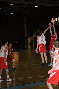 Cadets95_Morges_Pully_12032011_0026