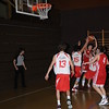 Cadets95_Morges_Pully_12032011_0019