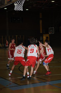 Cadets95_Morges_Pully_12032011_0024