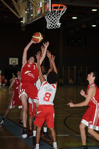 Cadets95_Morges_Pully_12032011_0032