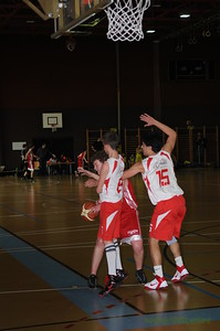 Cadets95_Morges_Pully_12032011_0029