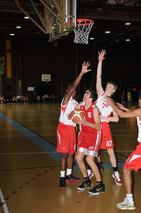 Cadets95_Morges_Pully_12032011_0047