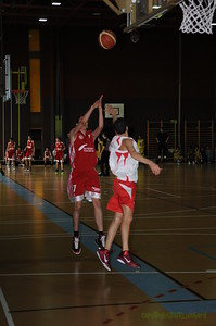 Cadets95_Morges_Pully_12032011_0037