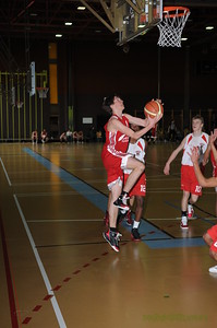 Cadets95_Morges_Pully_12032011_0045