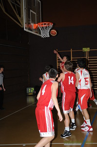 Cadets95_Morges_Pully_12032011_0017