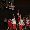 Cadets95_Morges_Pully_12032011_0022