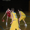 Cadets93-Morges-Vevey_12012011_0013