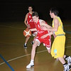 Cadets93-Morges-Vevey_12012011_0015