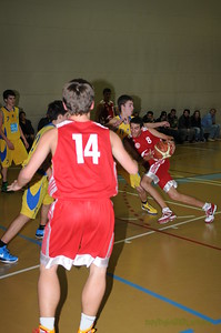 Cadets93-Morges-Vevey_12012011_0022