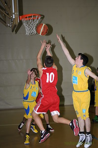 Cadets93-Morges-Vevey_12012011_0018