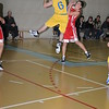 Cadets93-Morges-Vevey_12012011_0019