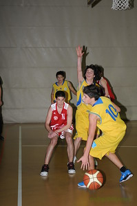 Cadets93-Morges-Vevey_12012011_0021