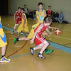 Cadets93-Morges-Vevey_12012011_0005