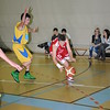 Cadets93-Morges-Vevey_12012011_0011