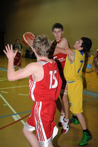 Cadets93-Morges-Vevey_12012011_0010