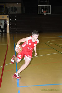 Cadets93-Morges-Vevey_12012011_0009