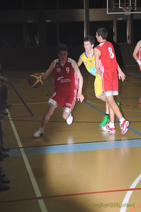 Cadets93-Morges-Vevey_12012011_0029