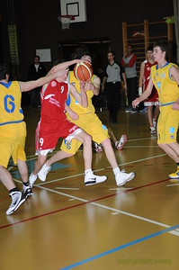 Cadets93-Morges-Vevey_12012011_0028