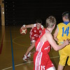 Cadets93-Morges-Vevey_12012011_0008