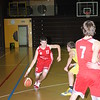 Cadets93-Morges-Vevey_12012011_0003