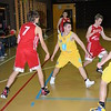 Cadets93-Morges-Vevey_12012011_0004