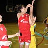 Cadets93-Morges-Vevey_12012011_0002
