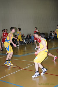 Cadets93-Morges-Vevey_12012011_0026