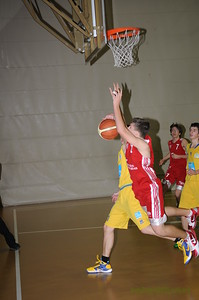 Cadets93-Morges-Vevey_12012011_0027