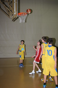 Cadets93-Morges-Vevey_12012011_0024