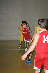 Cadets93-Morges-Vevey_12012011_0020