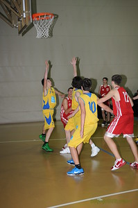 Cadets93-Morges-Vevey_12012011_0025