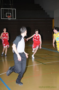 Cadets93-Morges-Vevey_12012011_0014