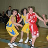 Cadets93-Morges-Vevey_12012011_0012