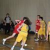 Cadets93-Morges-Vevey_12012011_0017