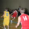 Cadets93-Morges-Vevey_12012011_0016