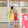 Cadets95_Morges-Bernex_18122010_0009