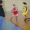 Cadets95_Morges-Bernex_18122010_0017