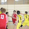 Cadets95_Morges-Bernex_18122010_0007