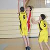 Cadets95_Morges-Bernex_18122010_0010