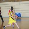 Cadets95_Morges-Bernex_18122010_0018