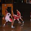 Cadets95_Morges_Berne_06112010_0018