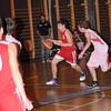 Cadets95_Morges_Berne_06112010_0016